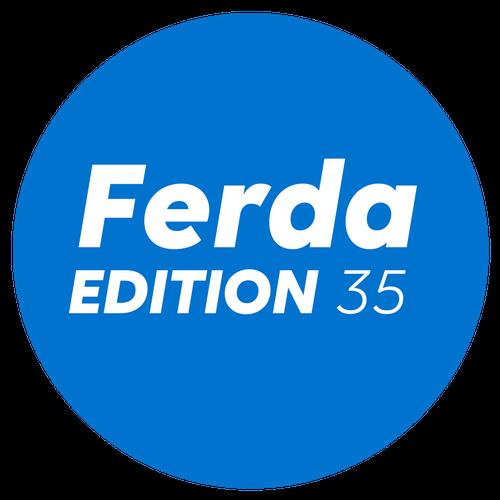 Ferda edition-2.png