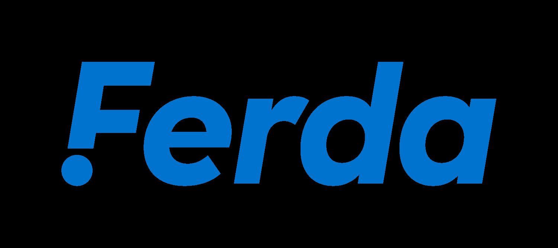 Ferda-logo-RGB-BLUE 2.png
