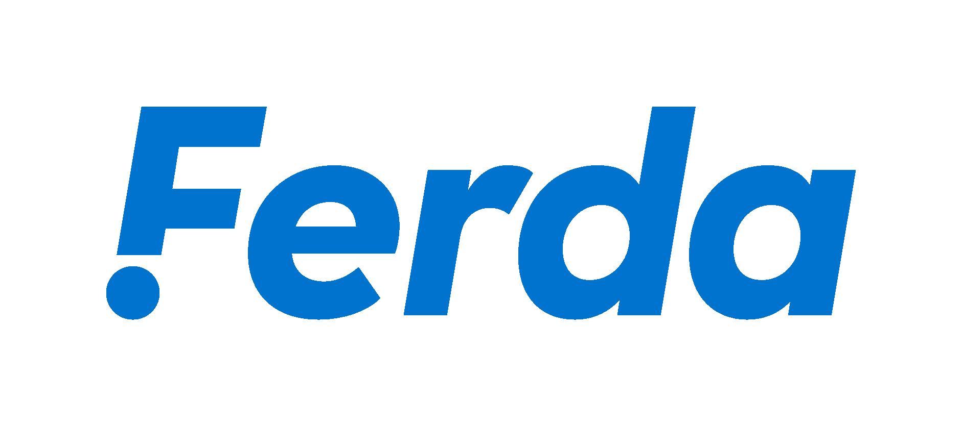 Ferda-logo-RGB-BLUE.png