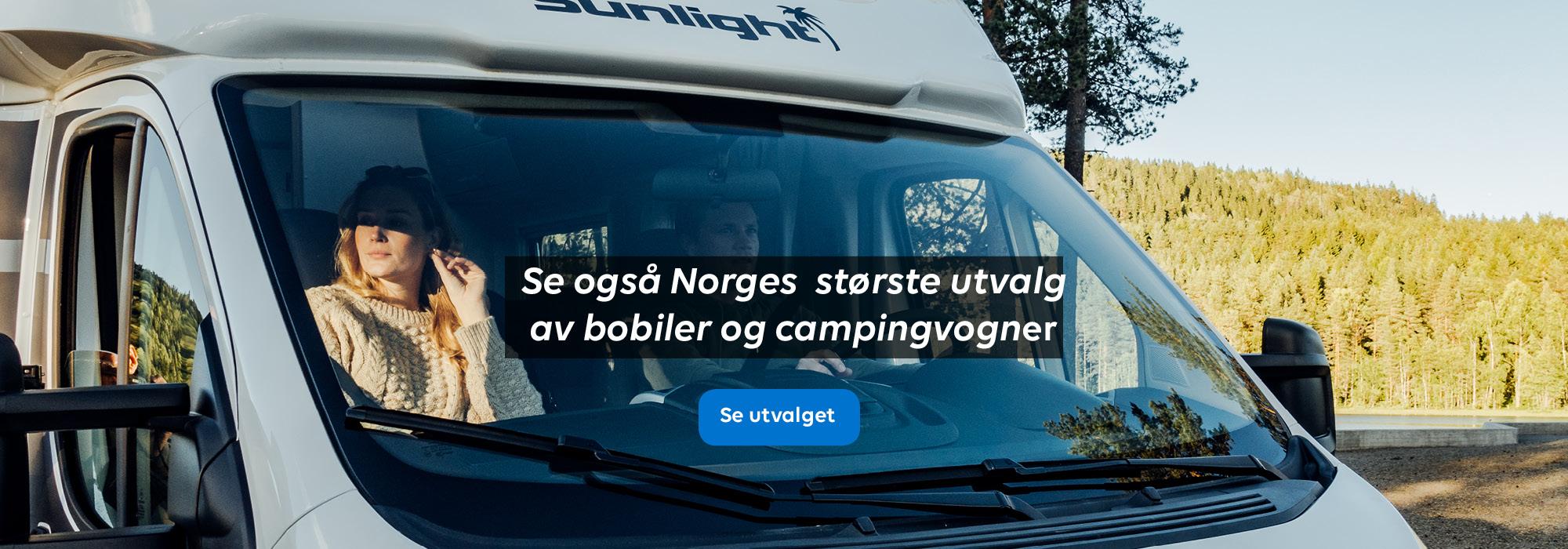 Sommerkampanje  Ferda